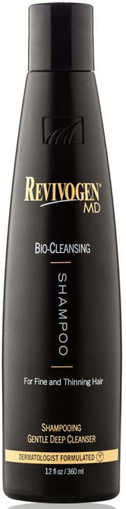 Revivogen Bio Cleansing Shampoo