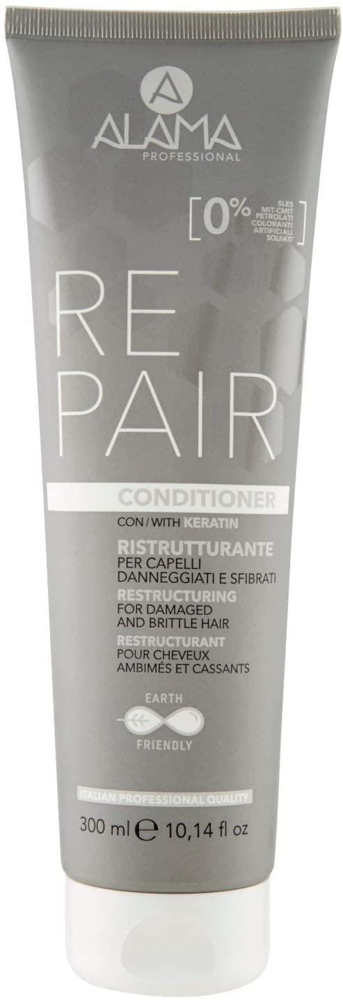 Alama Professional Repair Conditioner