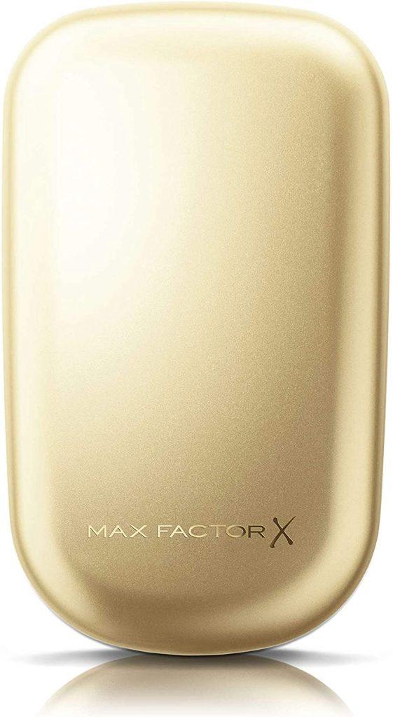 Fondotinta in polvere compatto Max Factor