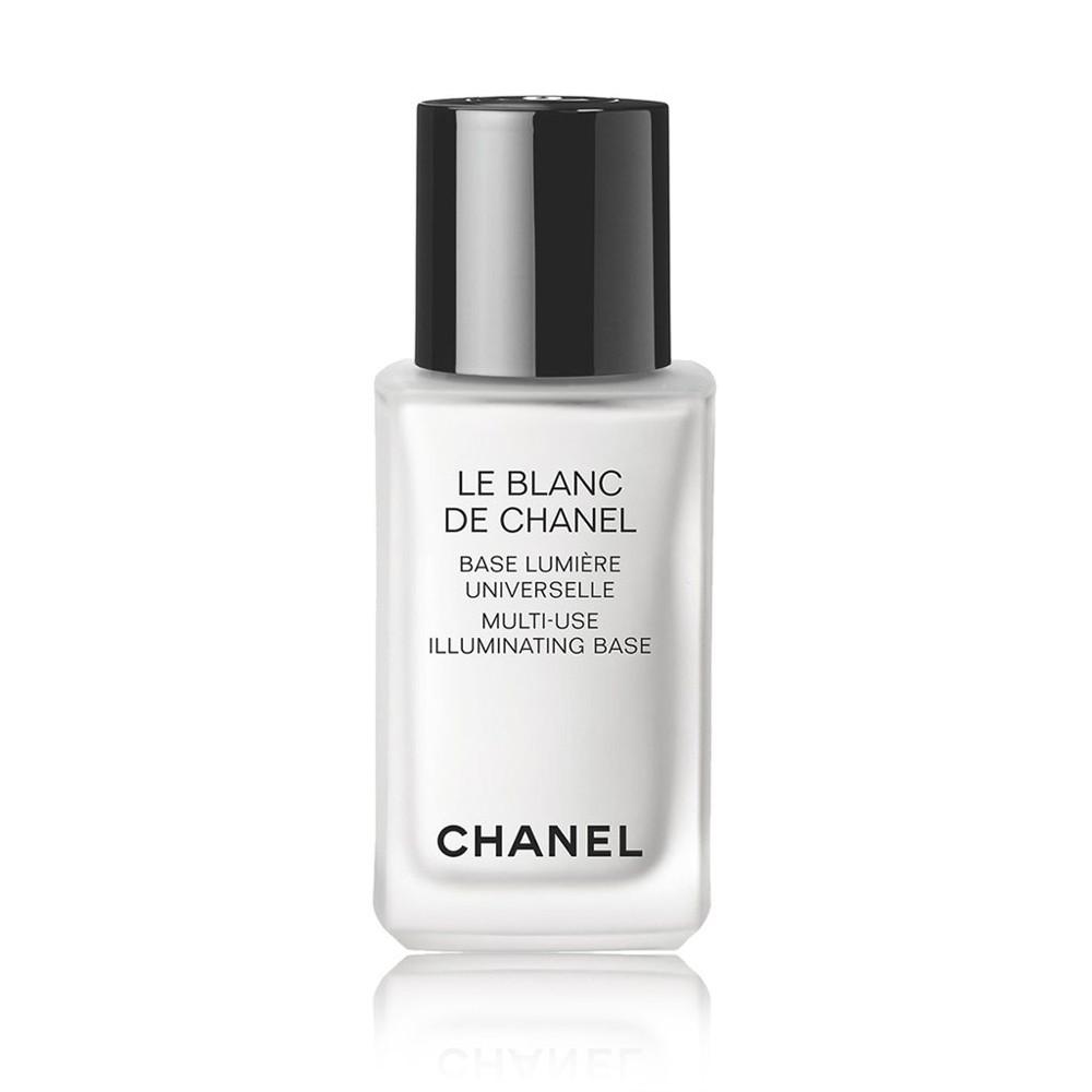 Primer Chanel