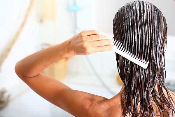 Maschera per capelli: Le migliori secondo la scienza [2020]