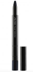 Shiseido Kajal InkArtist Nippon Noir