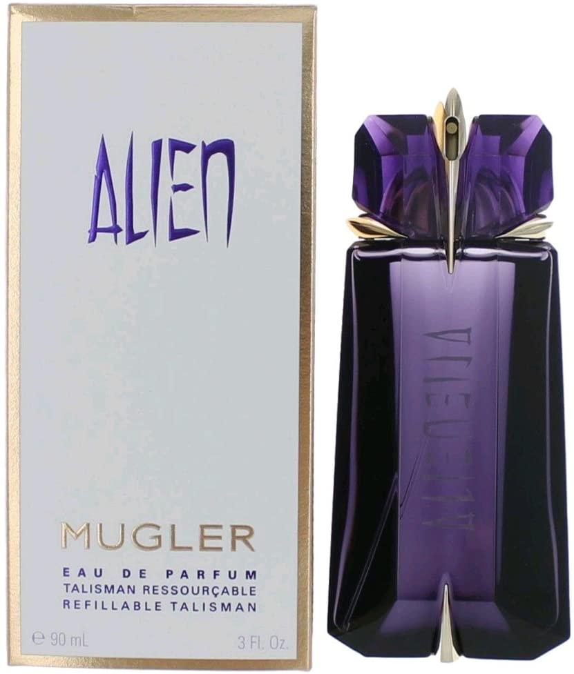 Mugler Alien Profumo