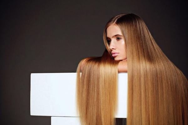 Come far crescere i capelli: Migliori prodotti per la scienza [2020]