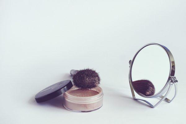 Fondotinta in polvere: Classifica Migliori consigliati dall'esperte