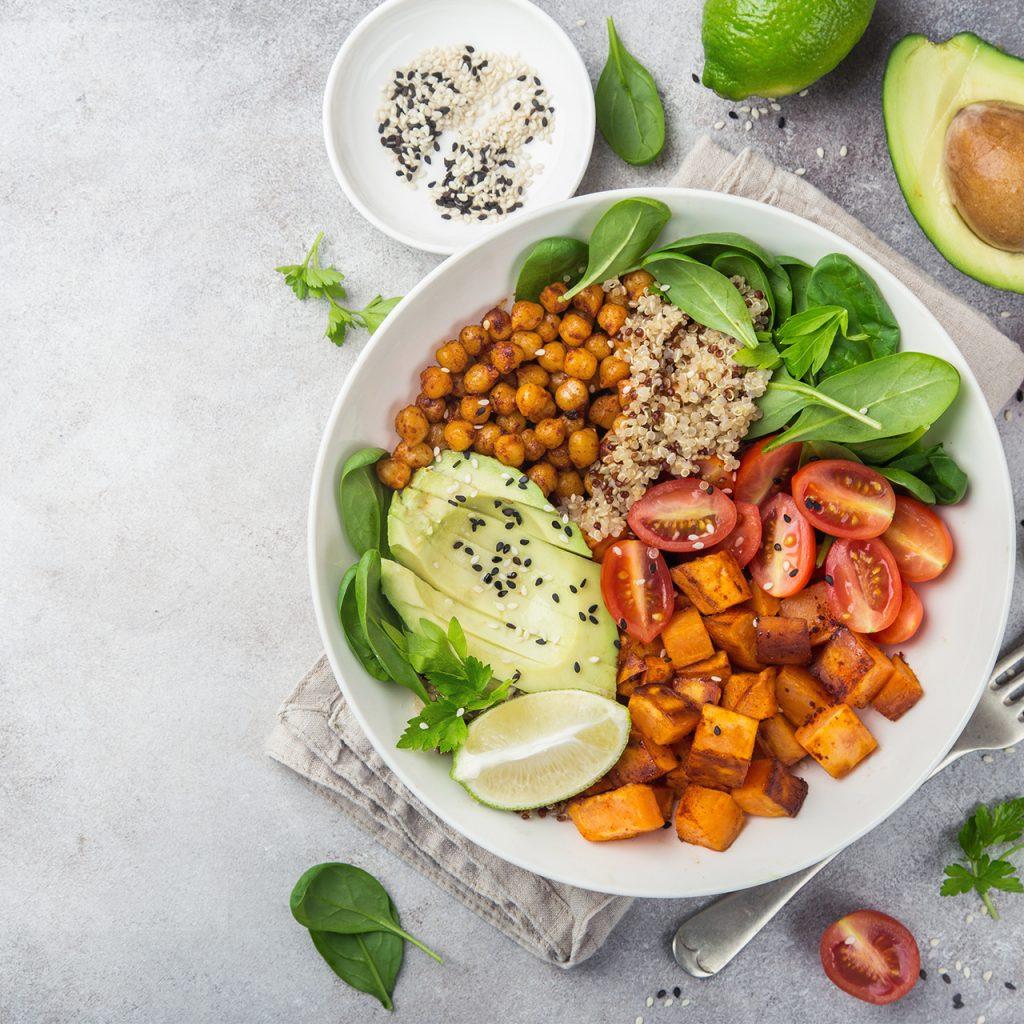 Vitamina D senza dieta
