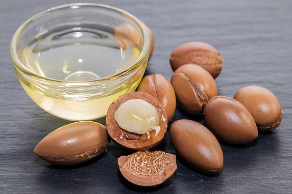Olio di Argan: Proprietà, usi e benefici