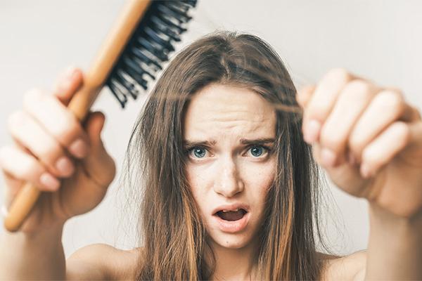 Shampoo Anticaduta: Classifica dei Migliori 7 al mondo [2020]