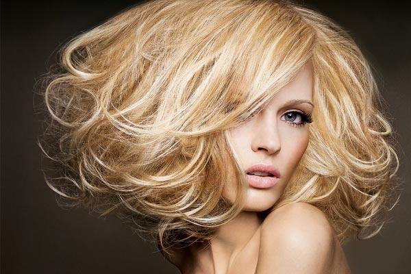 Shampoo Antigiallo: i top 10 che funzionano veramente oggi