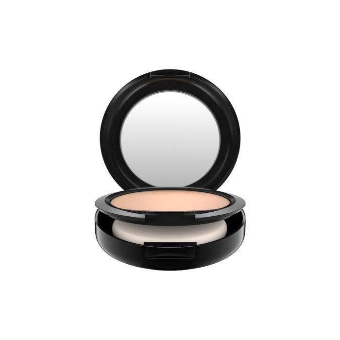 Fondotinta in polvere compatta MAC Cosmetics