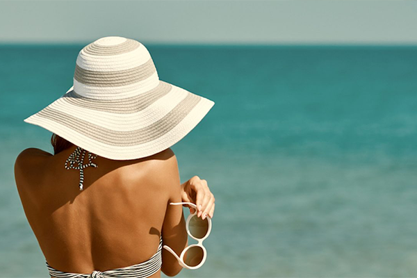 Attivatore abbronzatura: Classifica dei Migliori 7 più efficaci