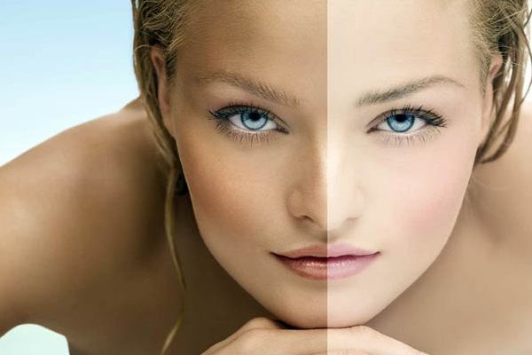 Autoabbronzante viso e corpo: 🥇Classifica dei 5 migliori [2021]