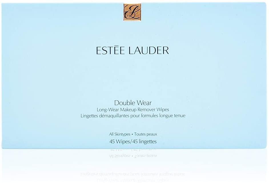 Salviette struccanti Estee Lauder