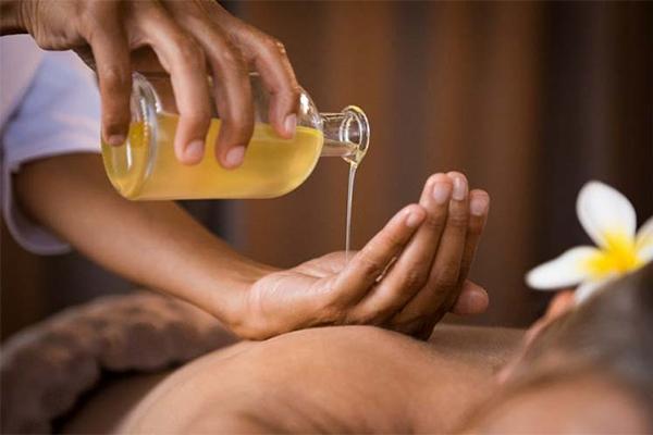 Olio corpo: I migliori 7 profumati e idratanti