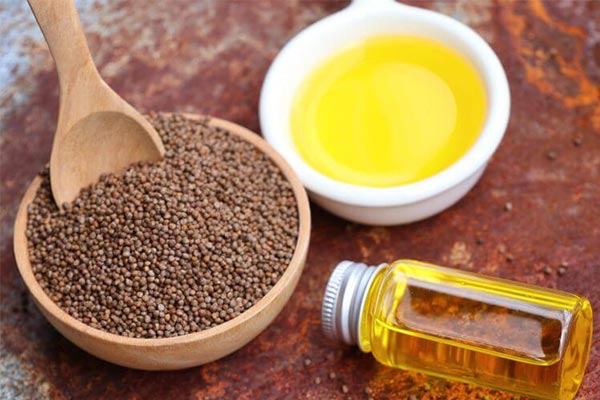 Olio di Perilla: Proprietà, usi e benefici