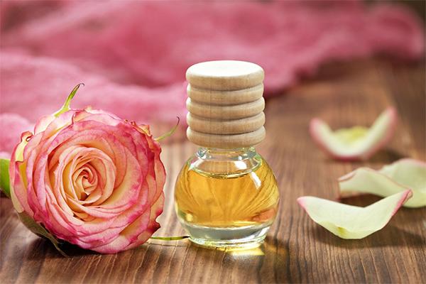Olio di Rosa Mosqueta: Proprietà, usi e benefici