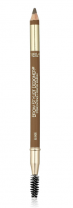 L'Oréal Paris Brow Stylist Definer