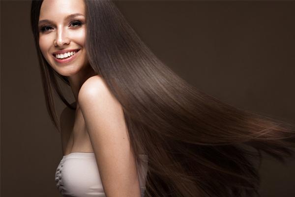 Shampoo Cheratina: I TOP 7 consigliati dall'esperte