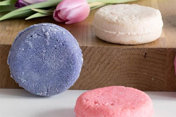 Shampoo solidi: Quale scegliere? Classifica Migliori 7