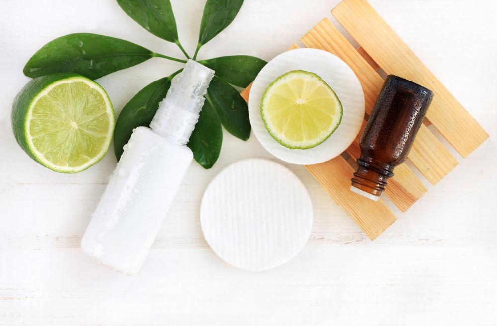 Olio di bergamotto acne