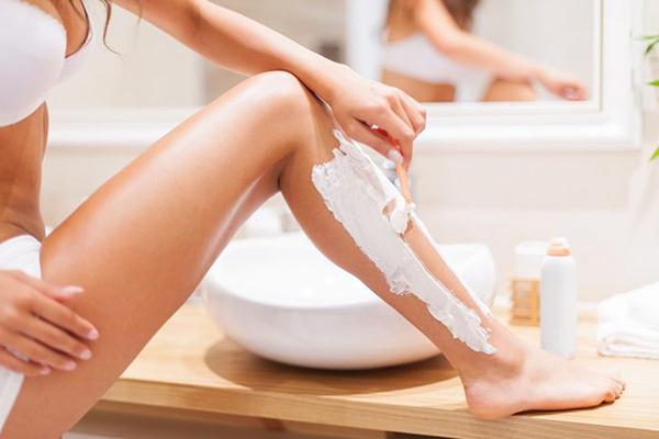 Crema depilatoria: Migliori creme da scegliere [Consigliate dalle esperte]