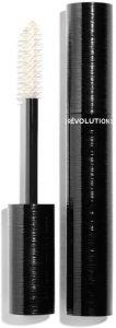 Chanel Le Volume Revolution