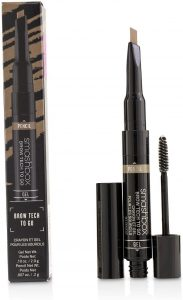 Smashbox - Brow Tech To Go