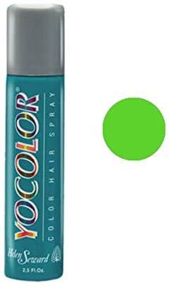 Helen Seward YoColor Spray colorante capelli