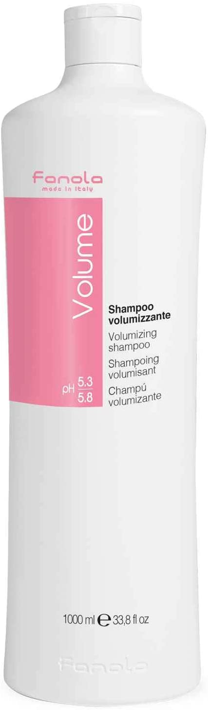 Fanola Volume Shampoo Volumizzante Capelli