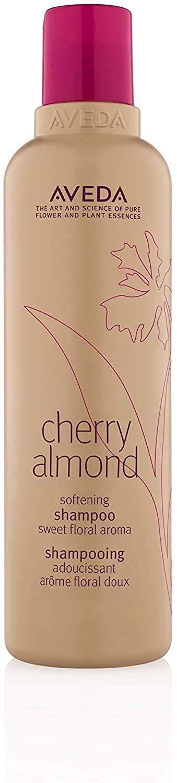 Aveda Cherry Almond Shampoo Delicato Illuminante