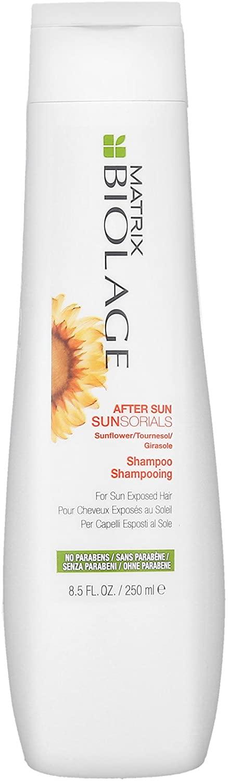 Matrix Shampoo Biolage Dopo Sole