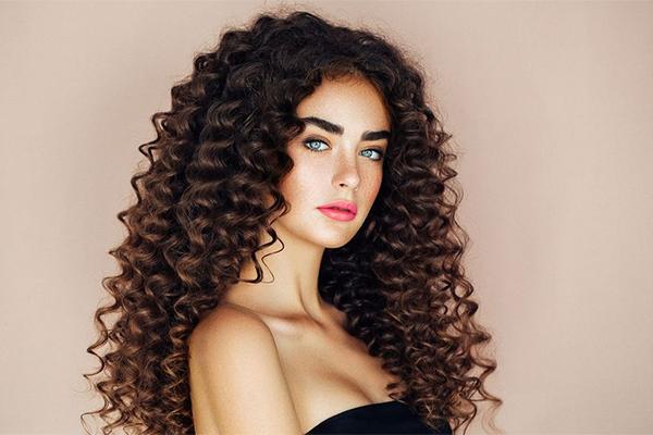 Shampoo capelli ricci: Migliori 7 da scegliere ricci da sballo!
