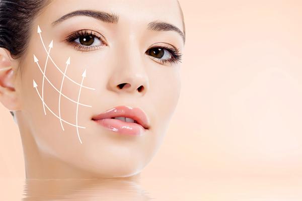 Collagene: a cosa serve e migliori prodotti viso secondo la scienza [2020]