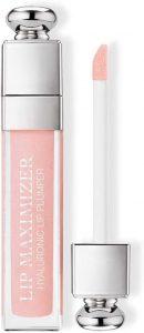 Dior lip plumper