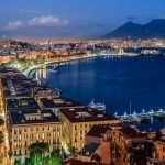 Personal Trainer Napoli: Top Lista dei Migliori