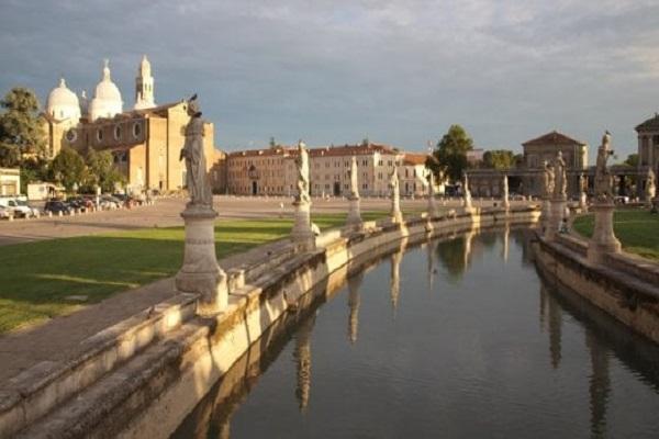 Personal Trainer Padova: Top Lista dei Migliori