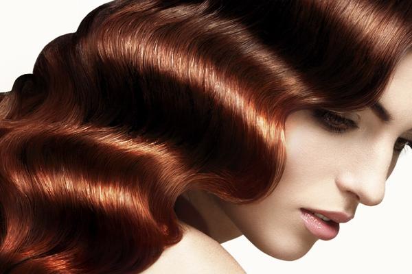 Riflessante capelli: classifica dei 7 migliori [2020]