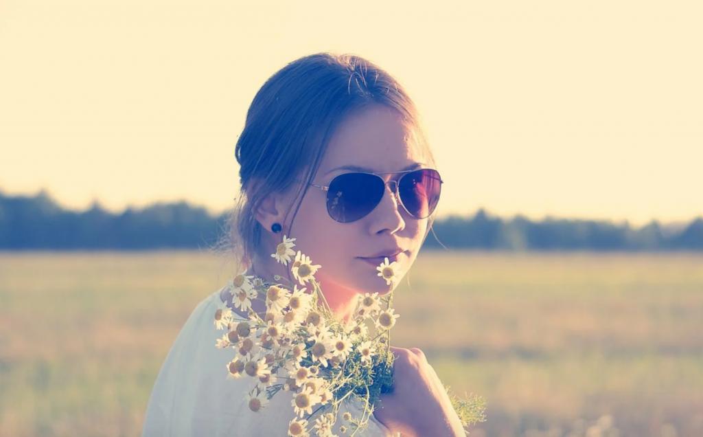 migliori correttori occhiaie - guida all'uso pratico