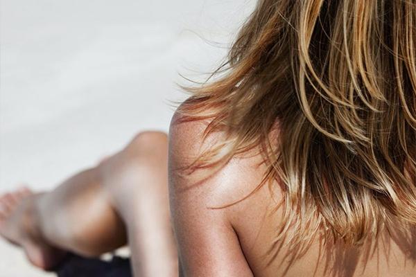 Shampoo doposole: Migliori 5 consigliati dagli esperti