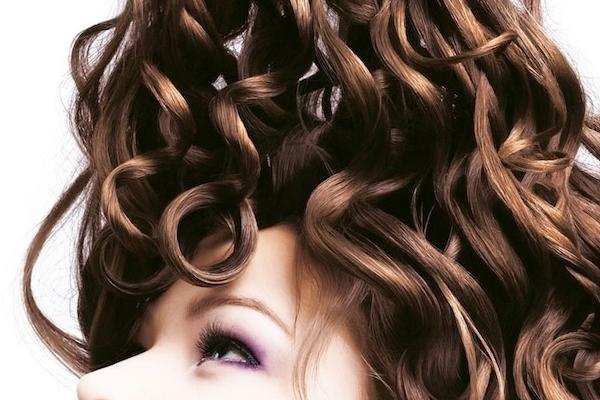 Shampoo idratante: Migliori 7 consigliati dagli esperti di capelli