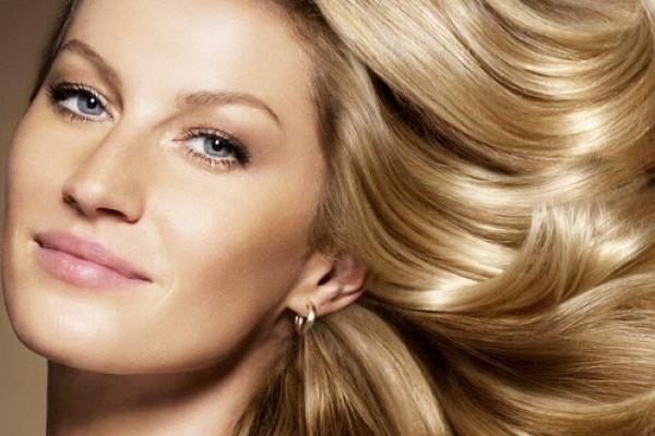 Shampoo illuminante: Migliori 5 usati dalle Star [Testati]