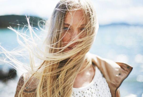 Shampoo Schiarente: Migliori 7 consigliati dalle esperte