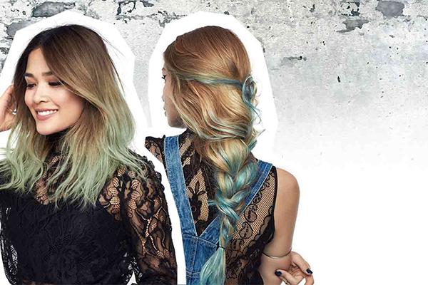Spray colorante per capelli: Funziona? Opinioni e migliori 5 da scegliere