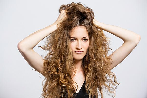 Migliori shampoo per capelli secchi e fragili [Classifica 2020]