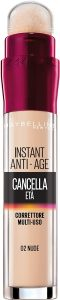 Maybelline - Instant Age
