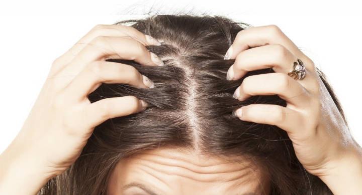 Diradamento capelli rimedi