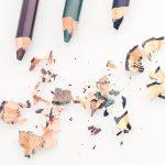 Matite occhi colorate per uno sguardo da favola [Classifica 2020]