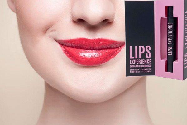 Lips Experience: Truffa o Funziona? Opinioni e Recensioni REALI