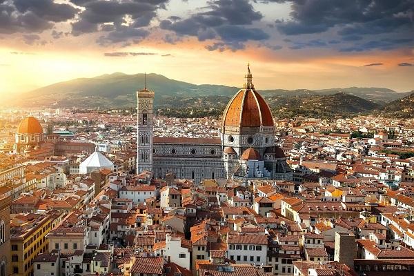 Personal Trainer Firenze: Top Lista dei Migliori