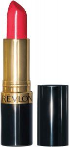 Revlon, Super Lustrous Lipstick